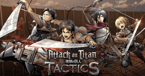 Will the popular characters from Attack on Titan Final Season really die?