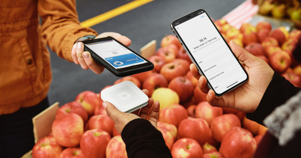 How to use NFC on Android phones?