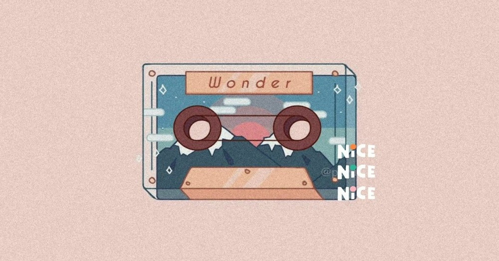 If you are sad, listen to these songs