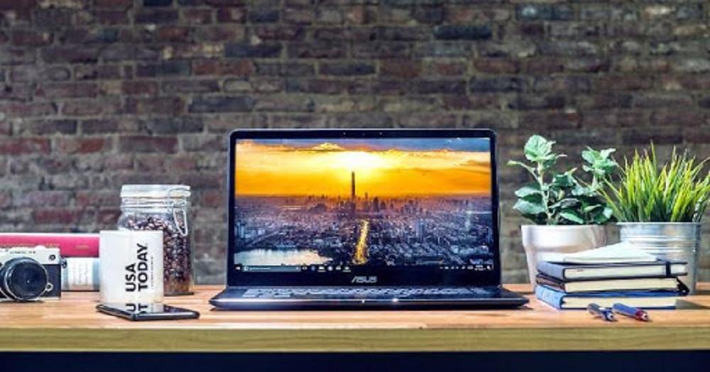 how to keep laptop last longer