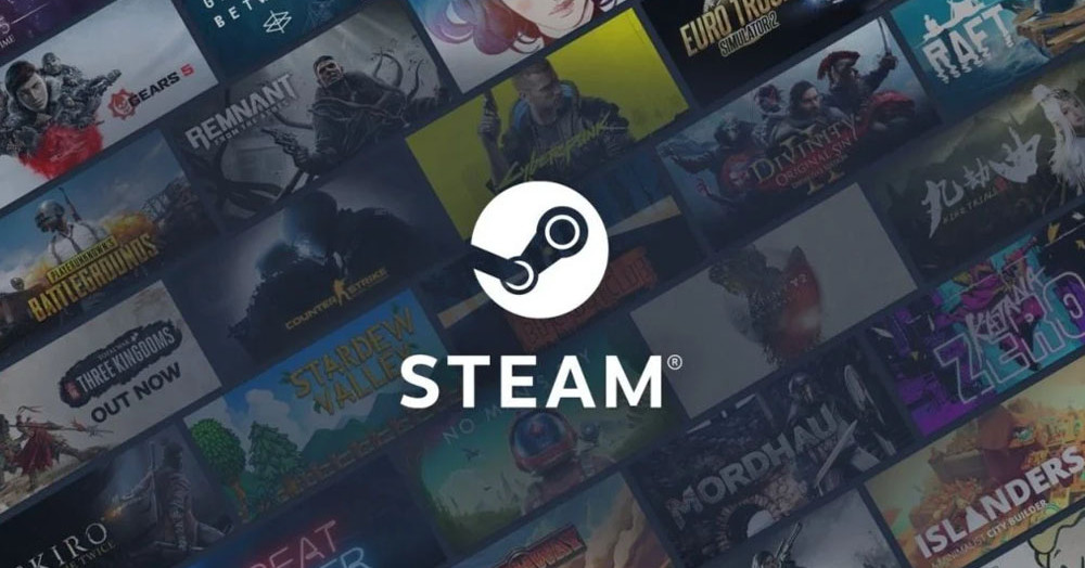The Biggest Steam Summer Sale of 2021 That Gamers Should Never Miss