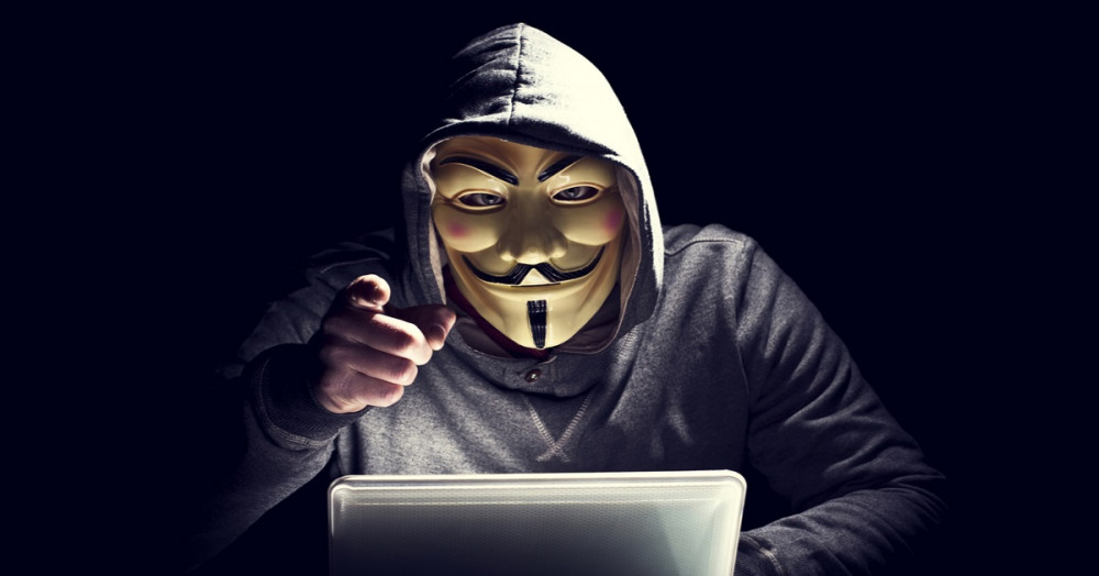 How To Be A Hacker