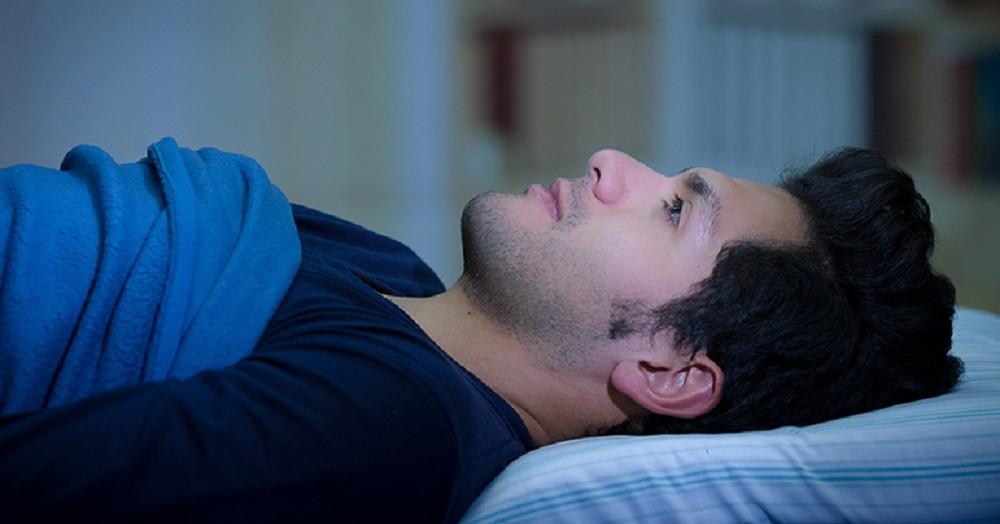 Why should I get enough sleep?