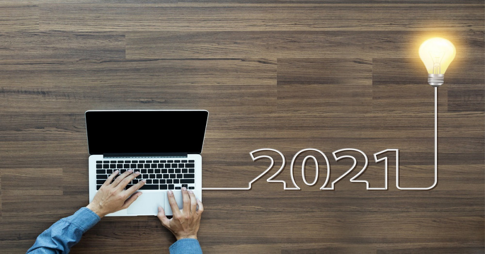 Businesses that should make good money in 2021