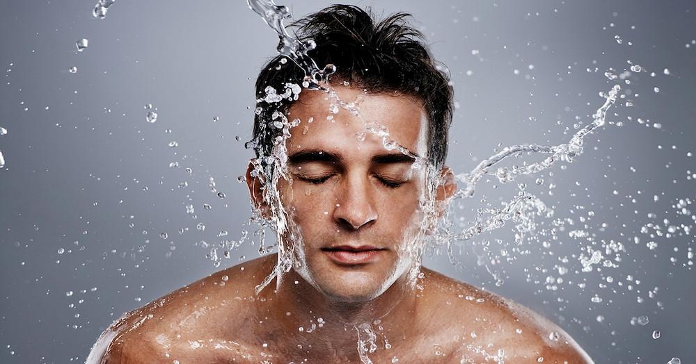 Best Skincare tips for men
