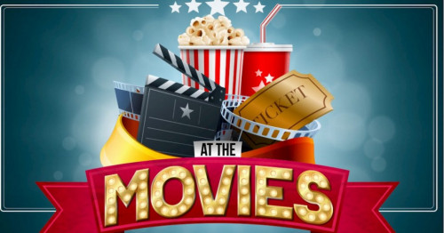4 best movies apps that you can easily watch  during stay home