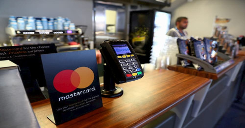 Mastercard will open local office in Yangon